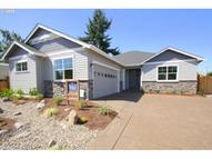 515 Silver Meadows Dr Eugene OR, 97404