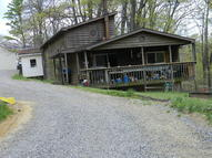 625 Mount Pleasant Rd Shawsville VA, 24162