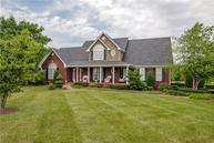 2465 Pleasant View Rd Pleasant View TN, 37146