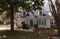 7309 Wilderness Road Raleigh NC, 27613