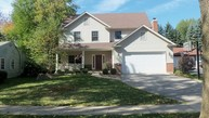 230 South Adams Street Westmont IL, 60559