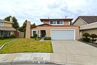 5031 Scott Cir La Palma CA, 90623