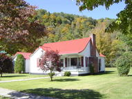 1212 2nd Avenue Marlinton WV, 24954
