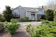 18 Wychmere Harbor Dr Harwich Port MA, 02646