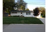 305 8th St Nevada IA, 50201
