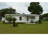 27311 Lemon Avenue Okahumpka FL, 34762