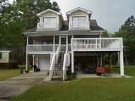 424 River Front South Conway SC, 29527