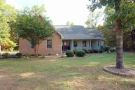 678 E Deer Creek Drive Crossville TN, 38571