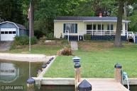 185 Leason Cove Drive Lusby MD, 20657