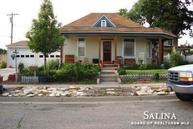 106 West 2nd Sylvan Grove KS, 67481