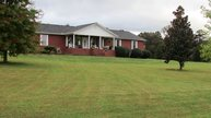 290 Sands Road Sweetwater TN, 37874
