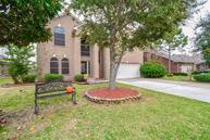 311 Colony Creek Dr Dickinson TX, 77539