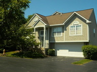 928 South Darla Court Waukegan IL, 60085