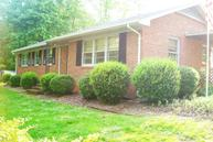 8407 Tree Court Stokesdale NC, 27357