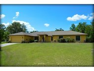 9673 E Seven Lakes Ct Inverness FL, 34450