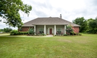 7845 Shirley Francis Shreveport LA, 71129