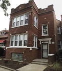 6157 South Talman Avenue 2 Chicago IL, 60629