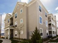 11783 S Currant Dr 110 South Jordan UT, 84095