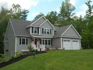 66 Willow Court Auburn NH, 03032