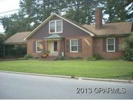 113 Roberson Street S Robersonville NC, 27871