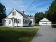 857 Old Homestead Hwy Swanzey NH, 03446