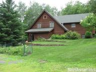 68441 Rhine Lake Road Finlayson MN, 55735