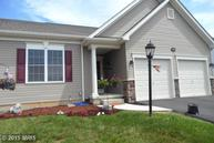 17993 Constitution Circle Hagerstown MD, 21740