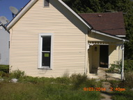 4112 N Country Road 850 E Poland IN, 47868
