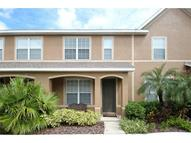 6559 Marlberry Way Largo FL, 33773