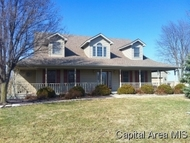 102 Heritage Point New Berlin IL, 62670