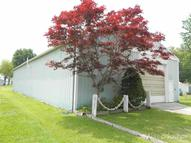 5359 Pointe Tremble Clay MI, 48001
