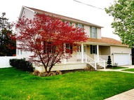 10 Broadway Somers Point NJ, 08244