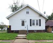 142 Pershing Place East Peoria IL, 61611