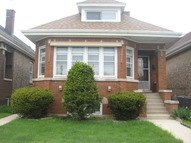 5406 Francisco Ave Chicago IL, 60632