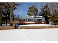 37 Lake Shore Drive Effingham NH, 03882