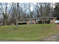 10644 Scatell St Northwest Canal Fulton OH, 44614