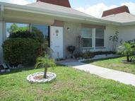 4339 Tahitian Gardens Circle G Holiday FL, 34691