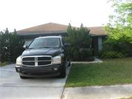 24035 Timberlawn Ct Lutz FL, 33559