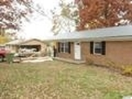 2307 Patricia Circle S/D Campbell Acres Morristown TN, 37814