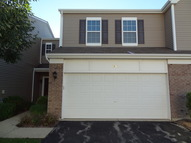 191 Willoughby Court C Yorkville IL, 60560