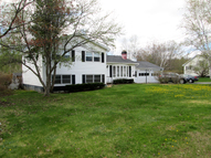 122 Cottage Road Millinocket ME, 04462