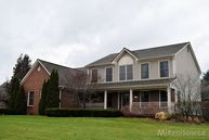 2527 Foxgrove Court Highland MI, 48356