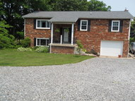 138 Hampton Heights Drive Buckhannon WV, 26201