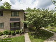 2257 Chapel Valley Ln Lutherville Timonium MD, 21093