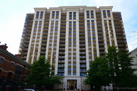 1322 South Prairie Avenue 401 Chicago IL, 60605