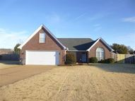 345 Winding Creek Oakland TN, 38060
