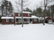 106 Brill Hill Rd Woodsville NH, 03785