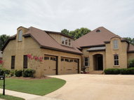 6661 Willowbridge Drive Fairhope AL, 36532