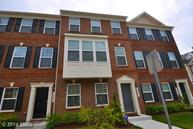 2865 Hedgerow Place Bryans Road MD, 20616