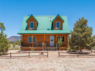 3992 E Red Mountain Rd Williams AZ, 86046